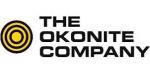150-TheOkoniteCompany