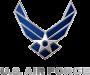 150-USAF_logo