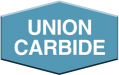 150-Union_Carbide