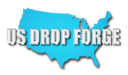 logo-us-drop-forge-cropped