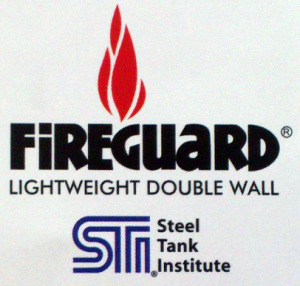 logo_Fireguard - Copy