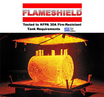 sm-fireshield-image